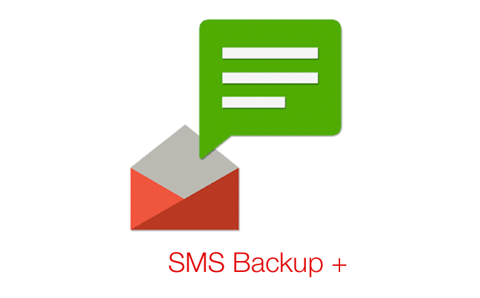 How to save text messages from your android device
