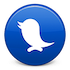 Save Twitter direct messages as PDF for printing and archiving.