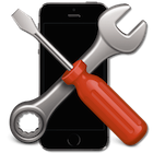 Decipher Backup Repair fixes corrupt iPhone, iPad, and iPod Touch backups.
