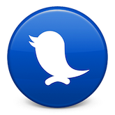 Save Twitter direct message conversations to PDF and print Twitter conversations.