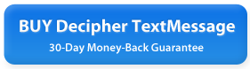 Buy Decipher TextMessage